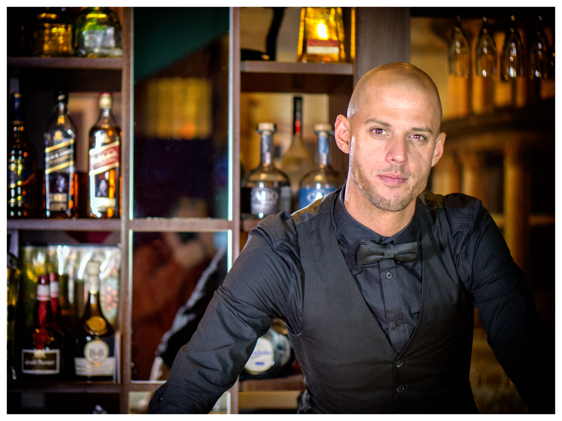 Bar Photography Services NJ