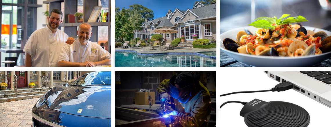 Services Industry Photography New Jersey New Jersey Services Industry Photography